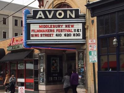 tour-2015_avon-cinema-5