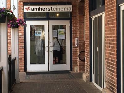 tour-2015_amherst-cinema-2
