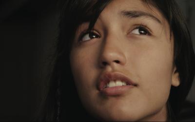 Selling Rosario, Middlebury New Filmmaker Festival 2016