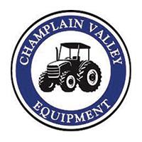 Champlain-Valley-Equipment-1