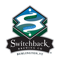 """switchback-brewing"""
