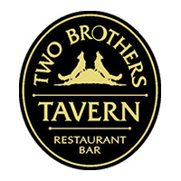 Two Brothers Tavern Logo 2