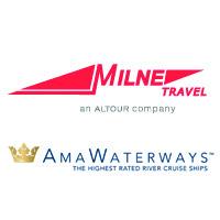 Milne-Travel-3