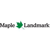 maplelandmark