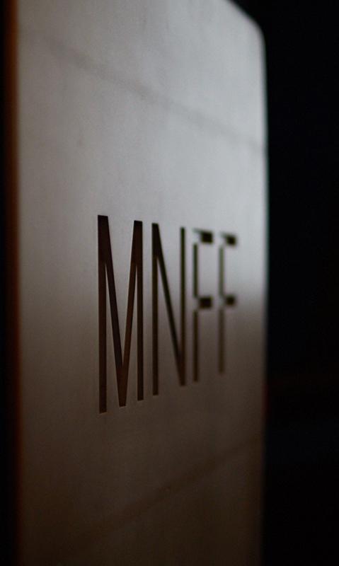 2018-Conley MNFF 2017 (2017-08-25 18.18.05 (_MG_9486))
