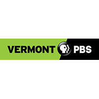 vtpbs-logo-3