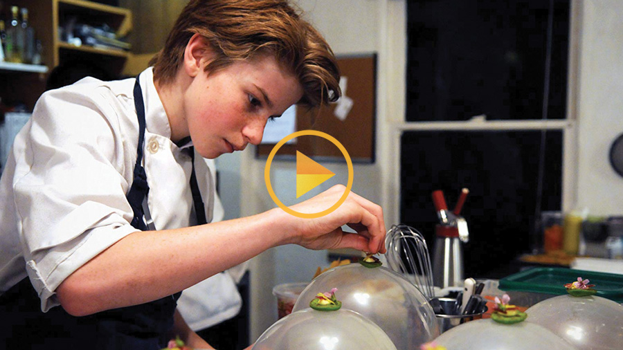Chef-Flynn-Trailer