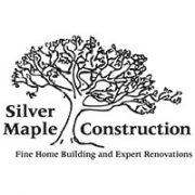 Silver-Maple-Construction
