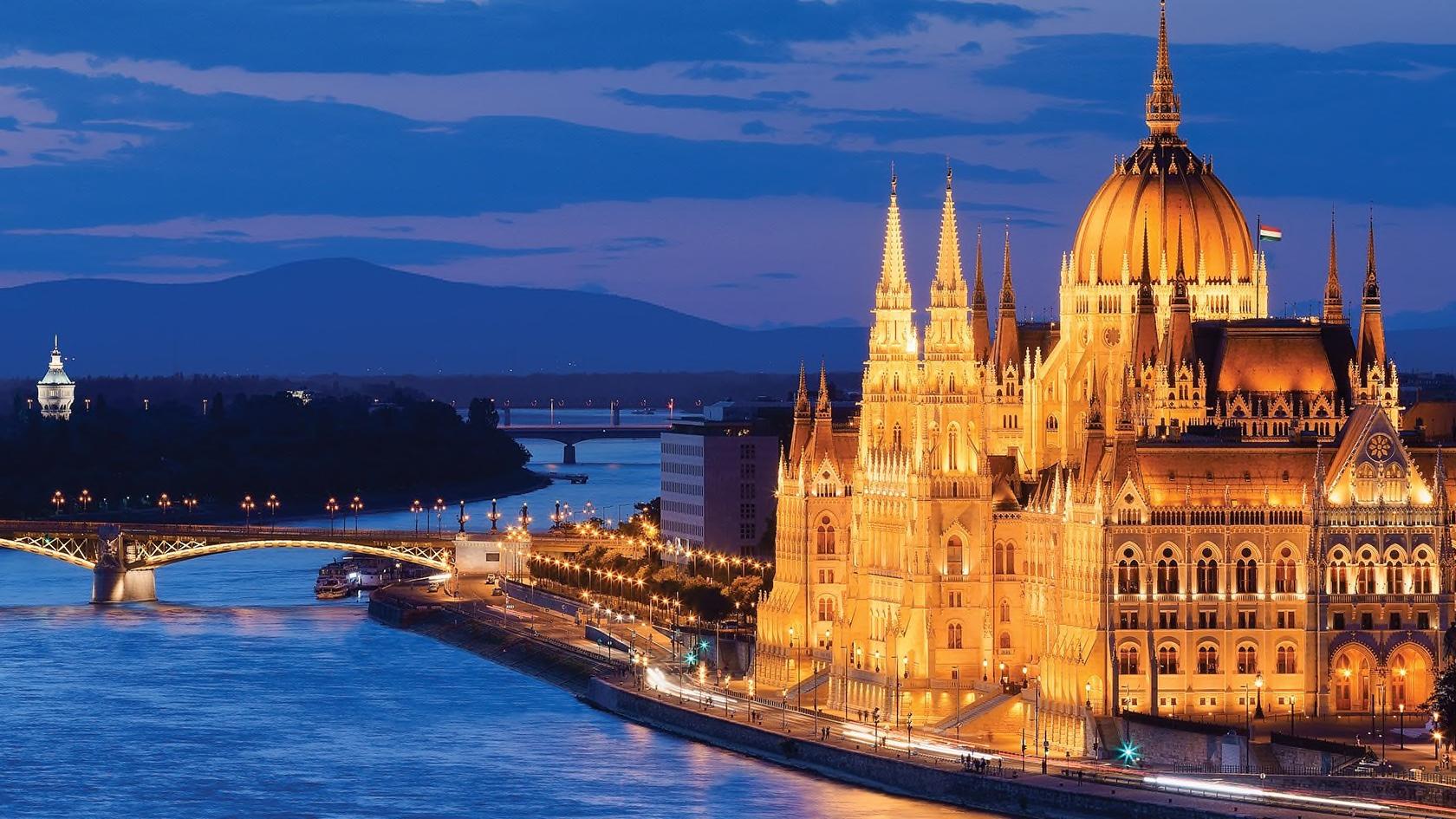 Danube-River-1