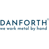 Danforth-Pewter-Logo-2