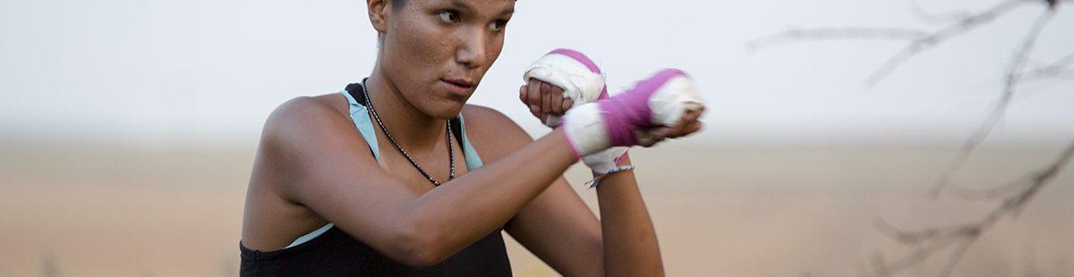 Boxers-of-Brule
