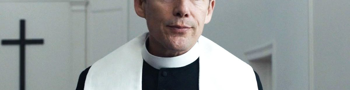 First-Reformed