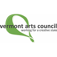 VAC_Logo_wTag-rev