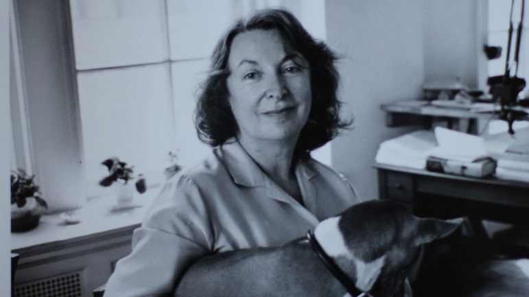 What-She-Said-The-Art-of-Pauline-Kael