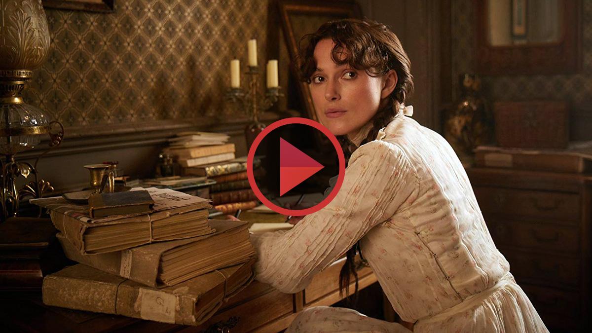 Colette-trailer