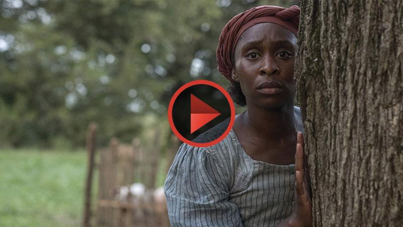Harriet-Trailer2
