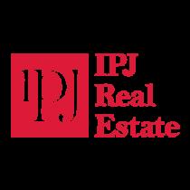IPJ Logo