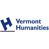 Vermont Humanities 1