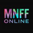 MNFFOnline_Logo2