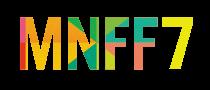 MNFF7 Logo2 Color